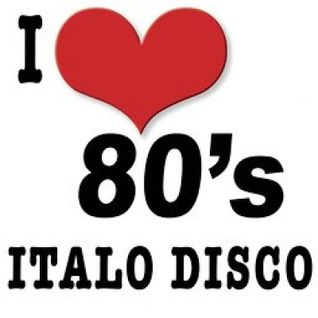 "The Italian Rarities Of Disco 3 ""The Session"""