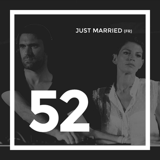 52e BMLCAST | Just Married (FR)