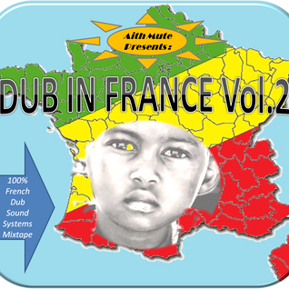 Dub In France Vol.2