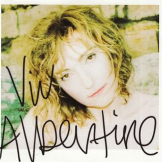 Viv Albertine Interview at Ladyfest Manchester 13/03/11