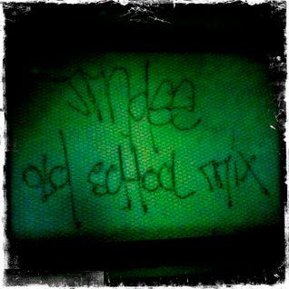 Jmdee Old School Mix (2.2)
