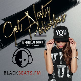 Get Nasty Radioshow 11th Sept 2015
