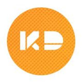 KLANGDYNAMIK -11- BIRTHDAY & SEASON CLOSING 2014 Frank Lorber 12.04.14