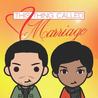 This Thing Called Marriage - Get on Top
