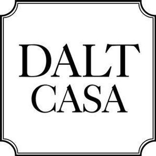 Dalt Casa Episode 2