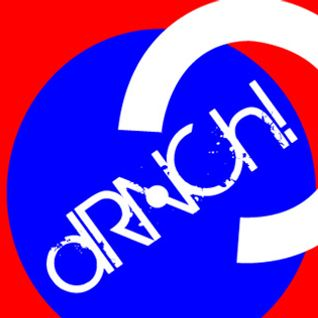 dRNCh! Radio Show@GALAXY FM 347 220916 Гостин: Dr. Ogie
