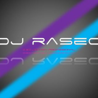 Mix Anticuchos del Reggaeton I [FB - Agosto 2012]