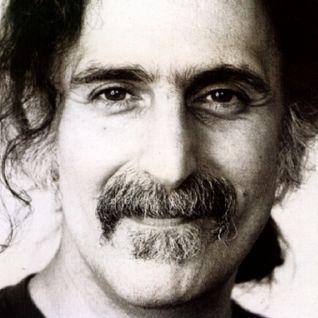 Zappa's Funny Smells - Edits by DJazzinho