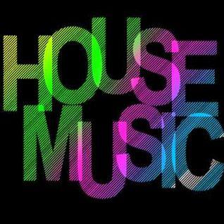 Pitbull & Enrique Iglesias - Come n Go (  Fëras Fano Remix 2012 )