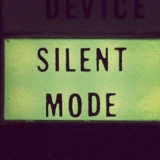 Silent Underground