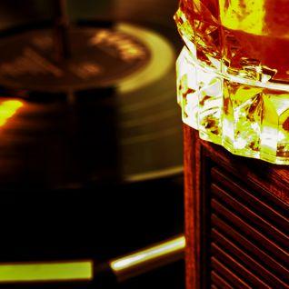 Jazz & Bourbon Selection - Special - James Stewart #1