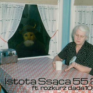 ISTOTA SSĄCA 55.2