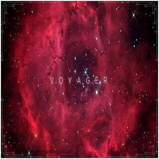 Deepsense - Voyager - June 2015