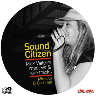 Sound Citizen