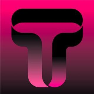 Transitions with John Digweed - 19th November