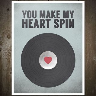 you make my heart spin 24_04_2016