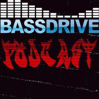 [Bassdrive] Offworld Translation Feat. LM1 6/13/2011