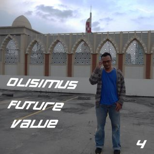 Future Value 4
