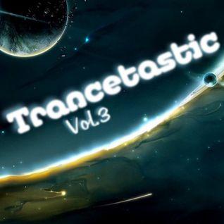 Trancetastic Vol.3