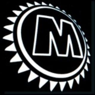 Mojo Club tribute mix (Part two)