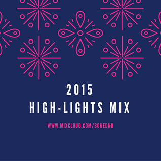 2015 High-lights Mix
