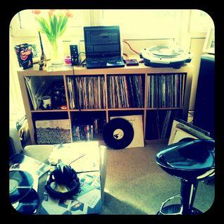 Suborno - DJ Mix