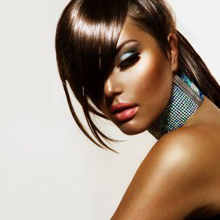 Dance Hits 2012 | R&B/Hip-Hop | Vol 4 ☲Dj Rayhan☲