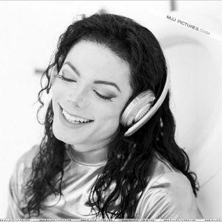Michael Jackson MegaMix (Final Edit)