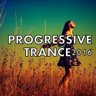 I LOVE TRANCE Ep.190-(Progressive Trance-2016 )