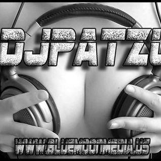 DJ PATZU bluemoonmedia.us classiCmix CHICAGO2015-03-09