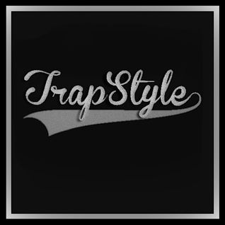 Destroyer - TrapStyle-Mix [5]