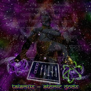 Atomic Gods