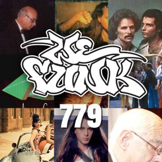 WEFUNK Show 779
