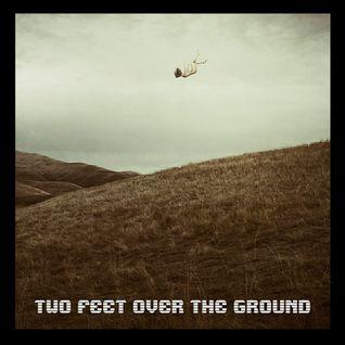 Petar - 2 Feet Over The Ground 2016