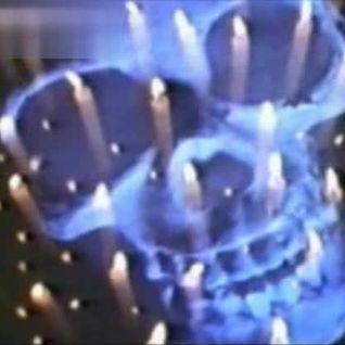 Hellfire Halloween 2014: Spooks & Weirdness