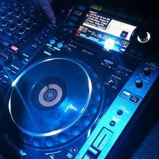 DANCE MASTERS - Set 04 (Wlad Rigielski) (07-01-2012)