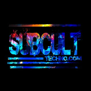 DJ Link Exclusive Studio Session for Subcult