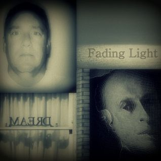 Fading Light (Parts 1 & 2)