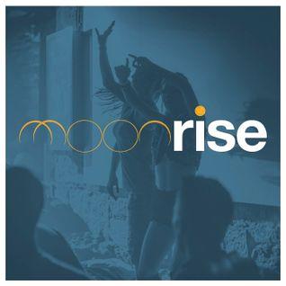 Wolf & Johnel - Moonrise Podcast #04