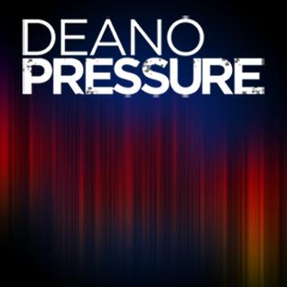 House Pressure Vol. 3