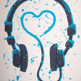 Best Electro & House February Mix 2013