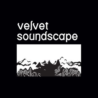Velvet Soundscape Lush Mix 99.5 FM Jeremy Boon (7 Feb 2015) Zouk Singapore