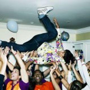 Dj OriginAl - Party Like its 2012 (Moombahton/Hip-Hop Remixes)