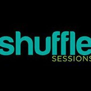 Sir Shufflelot - Shuffle Sessions Vol. 1