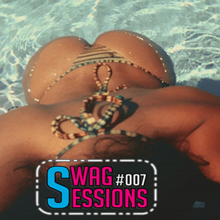 Raul Lima - Swag Sessions #007