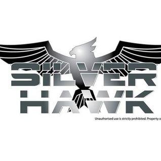 Silver Hawk vs. Luv Injection Side B