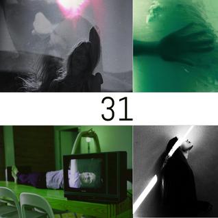 Serial Experiments - Layer #31 with Sebastien Tex