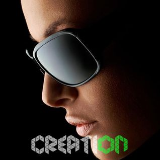 Alexandru Aprodu - We Are Creation 002