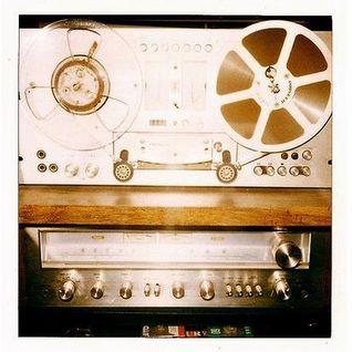 Radio Clash 9