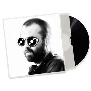 ON&ON @ Radio Roxy feat. Piotrek WaxBox (2013.12.08)